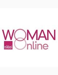 mag-woman