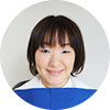 Y・M様  30代 女性 (IT会社勤務)