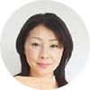 A・M様 40代 女性 (京都在住・アロマサロンオーナー)