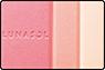 01_light_pink