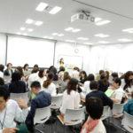 豊田通商労働組合1