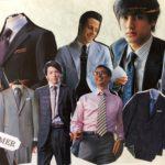 豊田通商労働組合2
